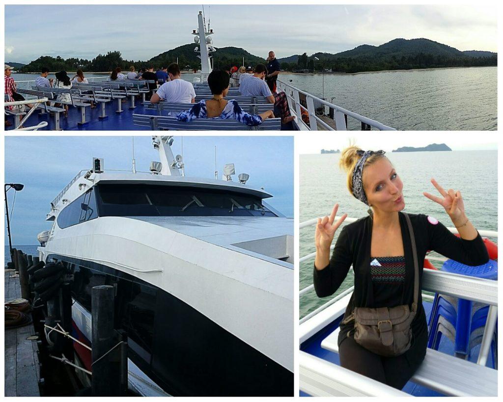 bangkok_koh_tao_lomprayah_ferry