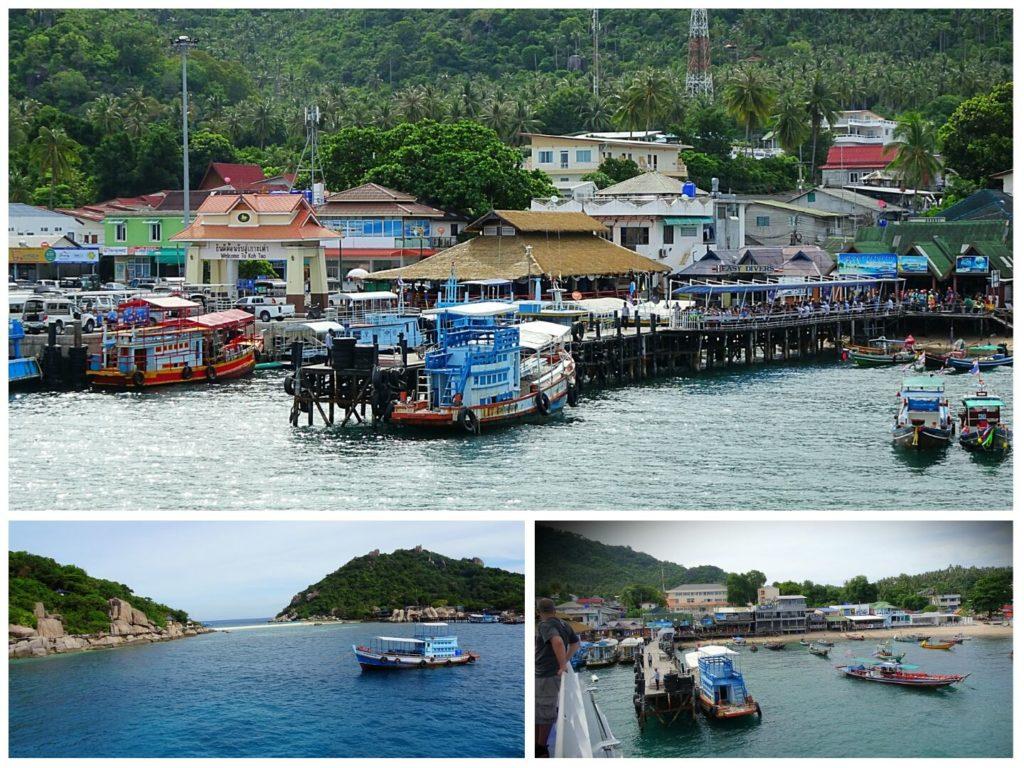 bangkok_koh_tao_mae_haad_pier