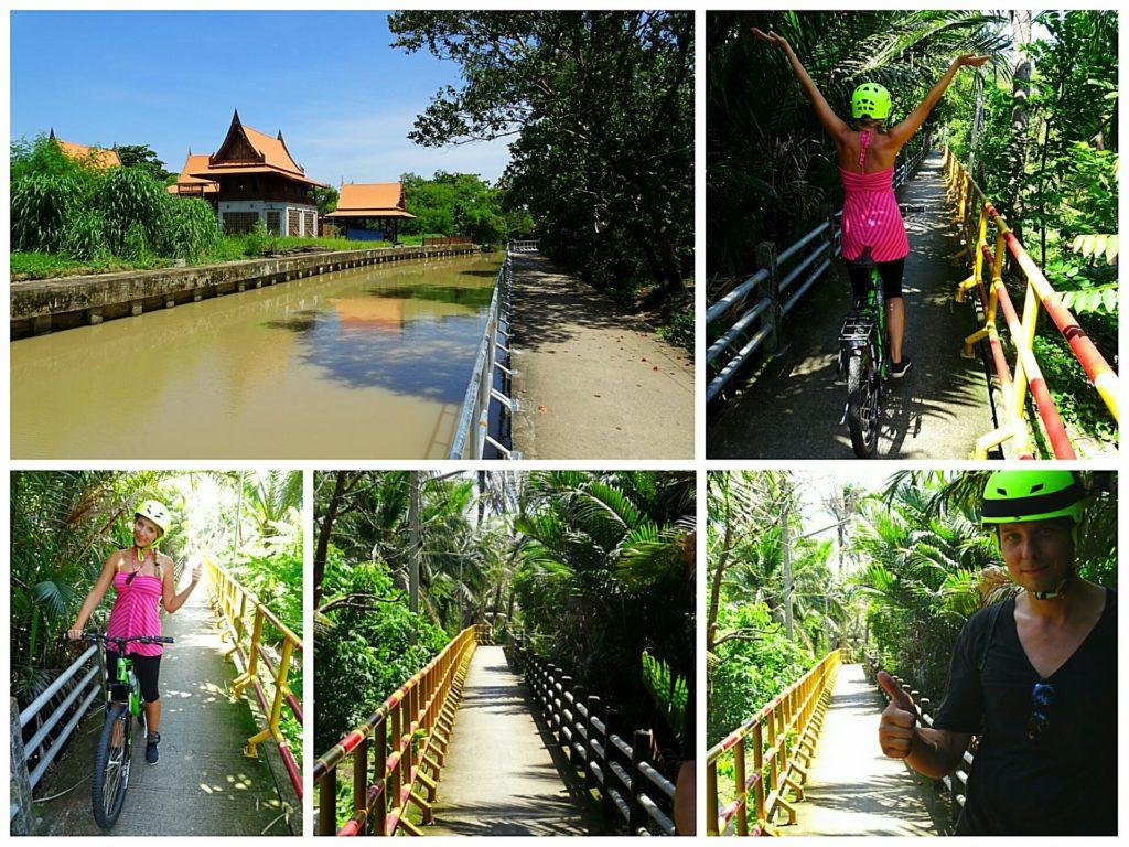 best-things-bangkok-green-bike-tour-bang-krajao-green-lung-of-bangkok