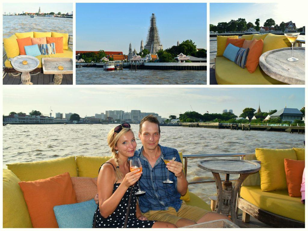 best-things-bangkok-supanniga-cocktail-cruise-lounge