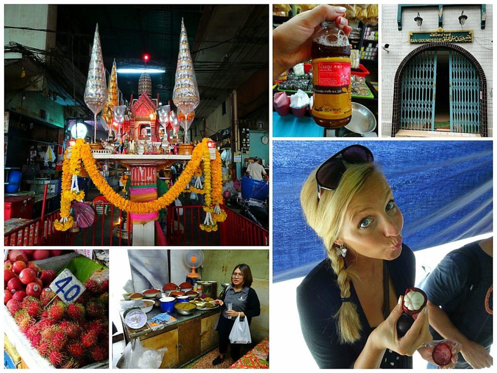 best-things-bangkok-village-of-love-food-local-shops