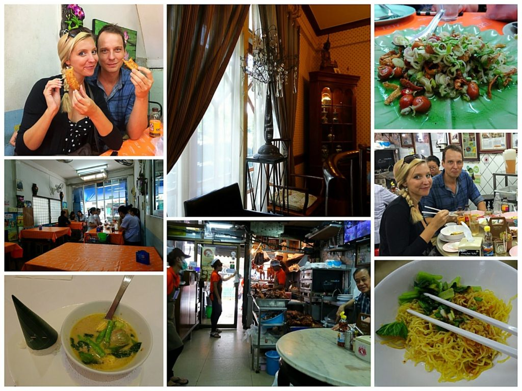 best-things-bangkok-village-of-love-food-tour-local-restaurants