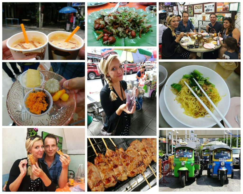 best-things-bangkok-village-of-love-food-tour-with-taste-of-thailand