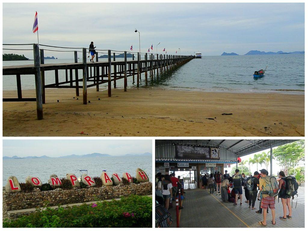 chumphon_lomprayah_ferry_pier