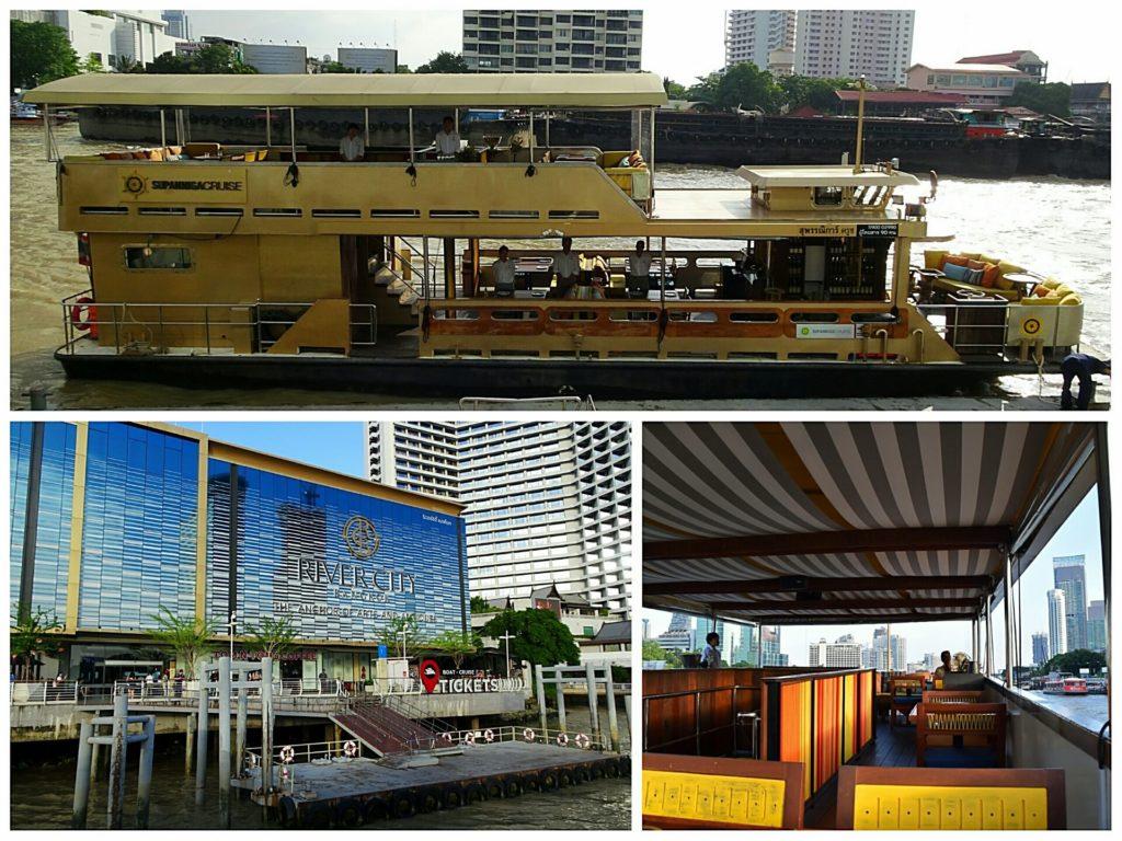 best-things-bangkok-supanniga-cocktail-cruise