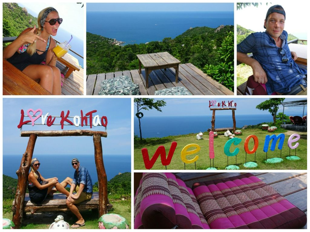 koh-tao-scooter-tour-relaxing-love-at-koh-tao