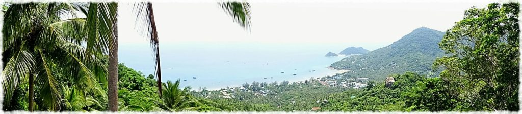 koh-tao-scooter-tour-two-view