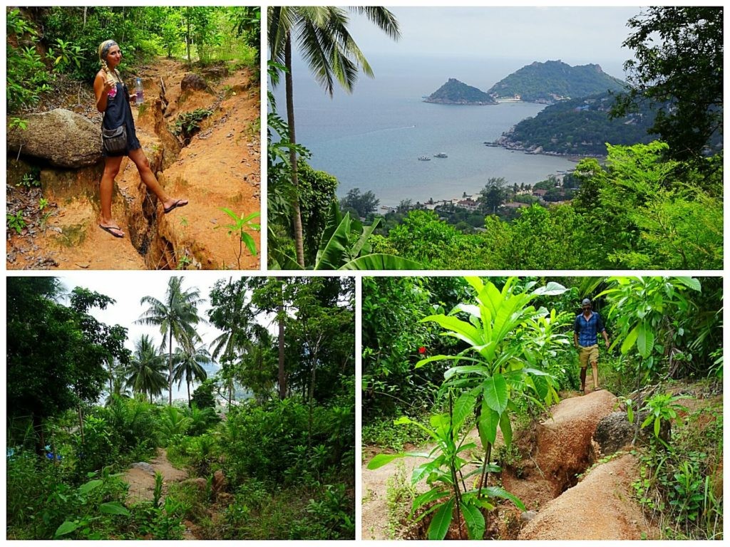 koh-tao-scooter-tour-walkway-up-the-hill-two-view-viewpoint