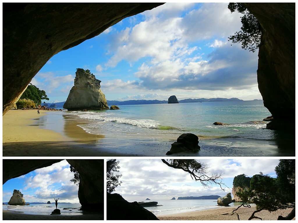new-zealand-roadtrip-cathedral-cove