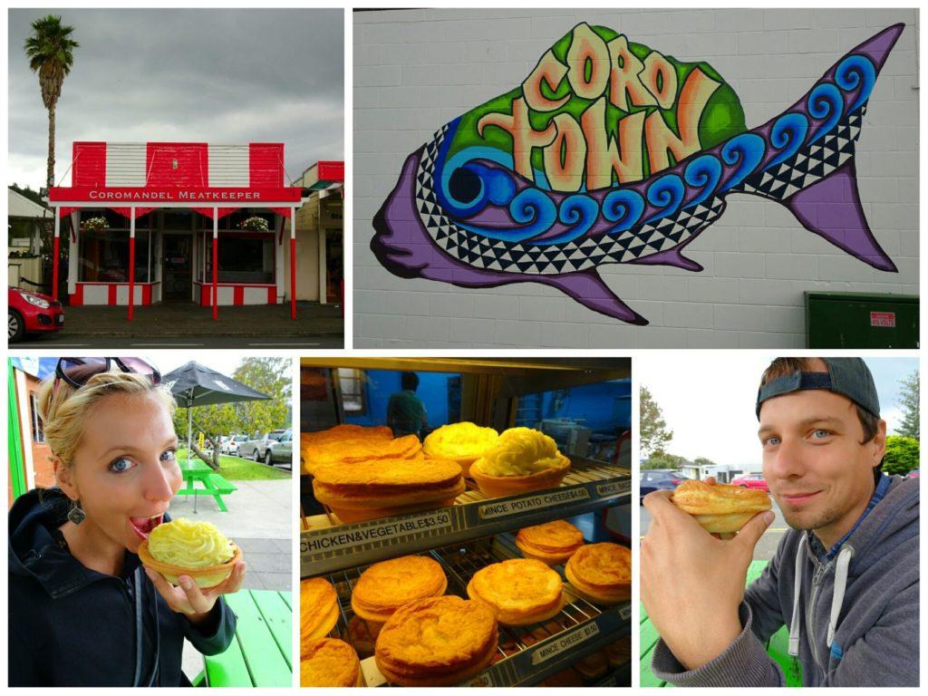 new-zealand-roadtrip-coromandel-pie-lunch-break
