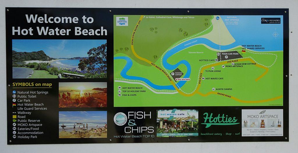 new-zealand-roadtrip-hot-water-beach