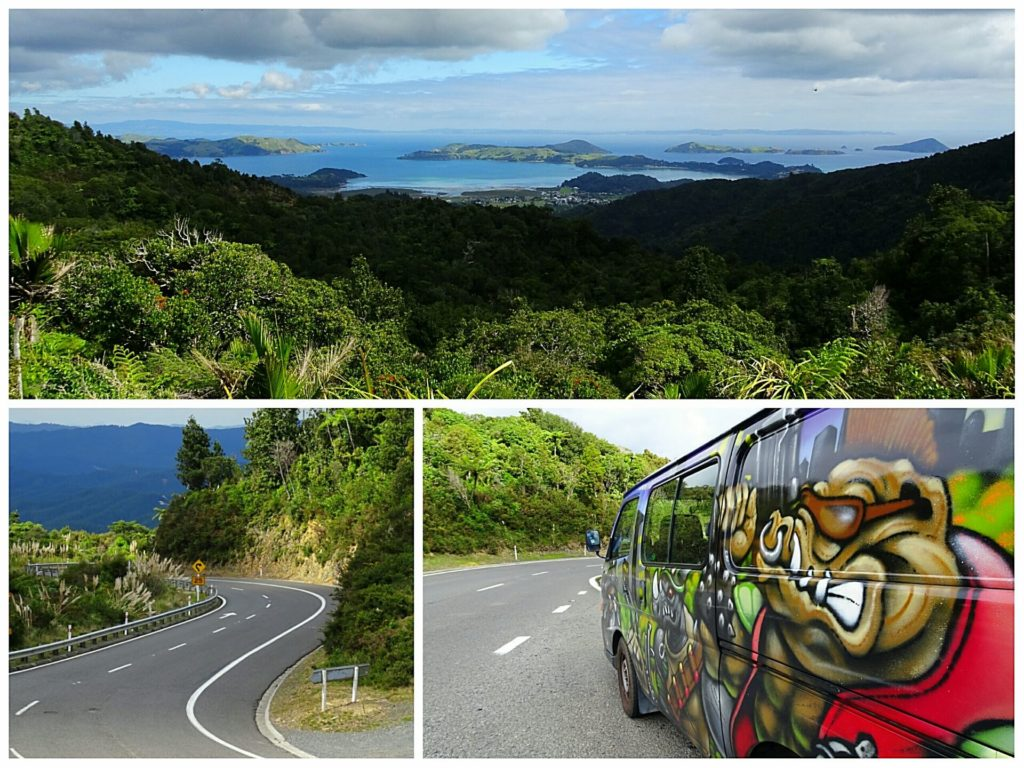 new-zealand-roadtrip-tauranga-cathedral-cove-coromandel-scenery