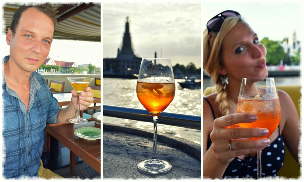 relaxing-bangkok-supanniga-cocktail-cruise