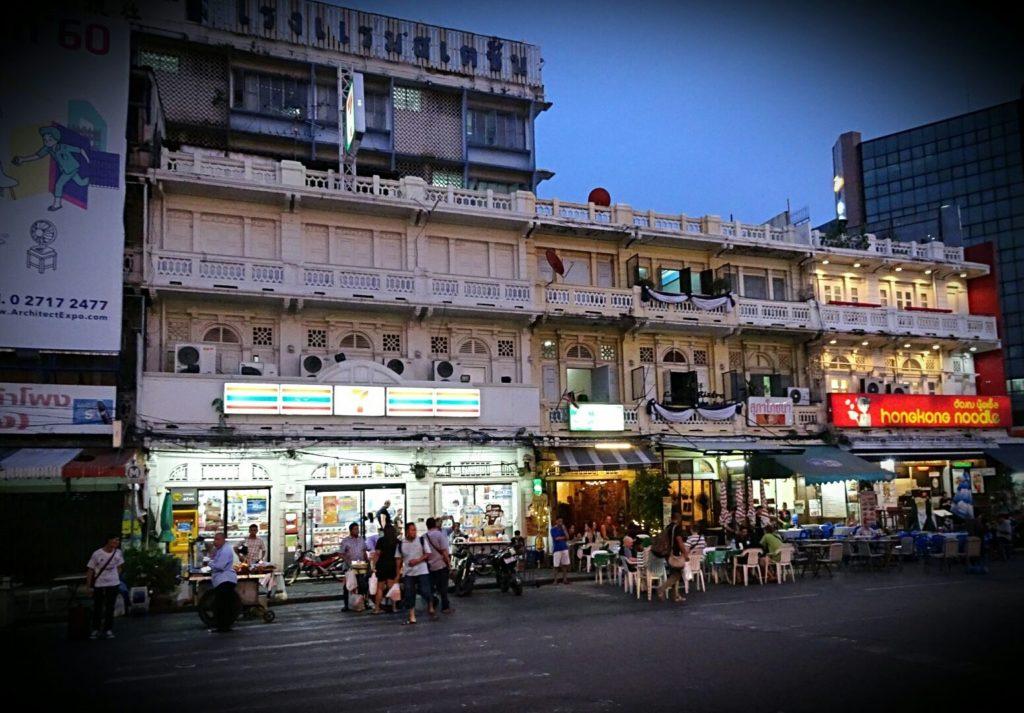 seven_eleven_hua_lamphong_bangkok