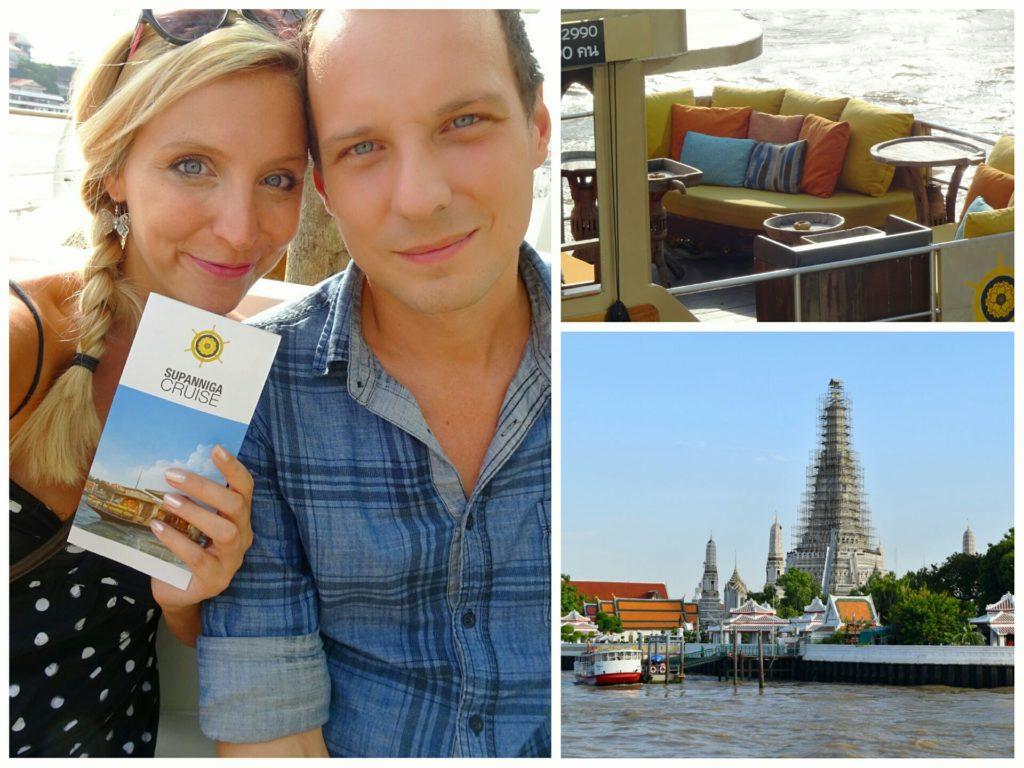 supanniga-cocktail-cruise-bangkok