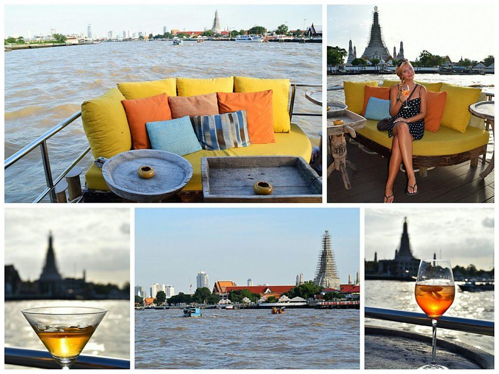 supanniga-cocktail-cruise-bangkok-lounge