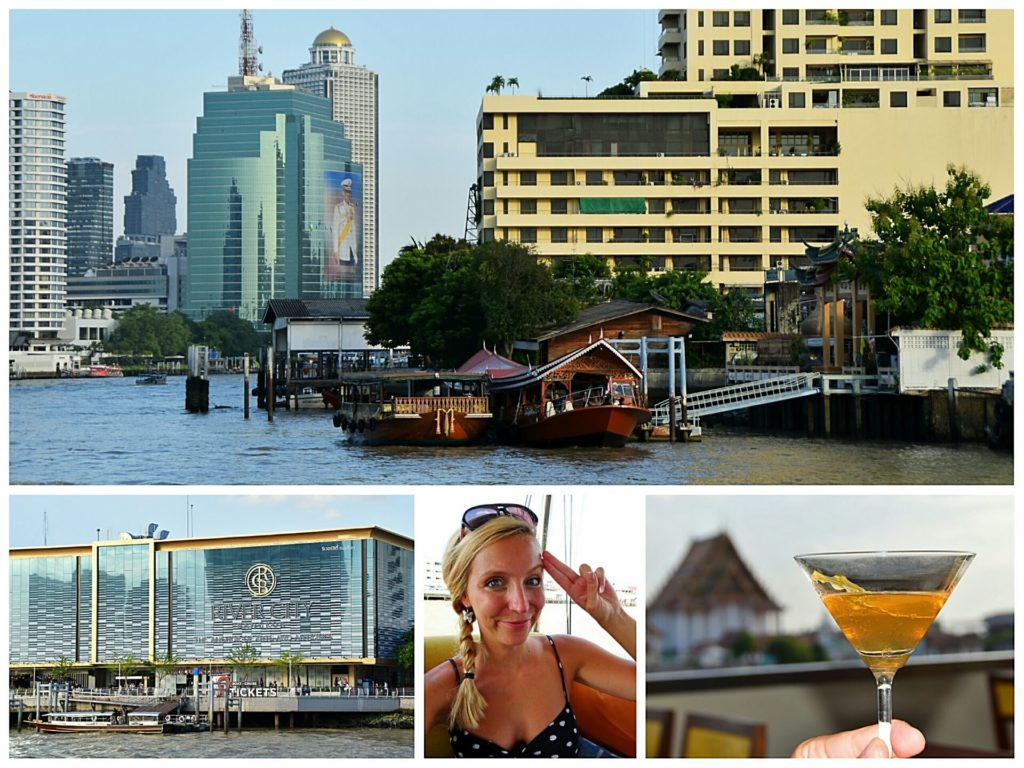supanniga-cocktail-cruise-chao-phraya-river-views