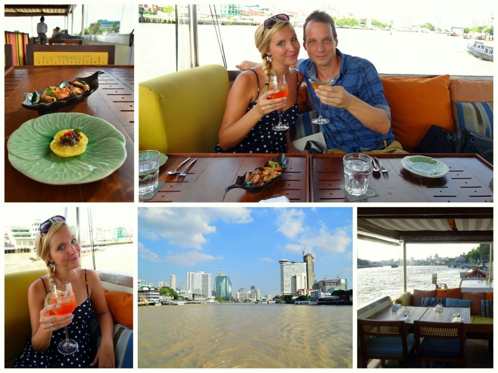 supanniga-cocktail-cruise-fine-dining-bangkok
