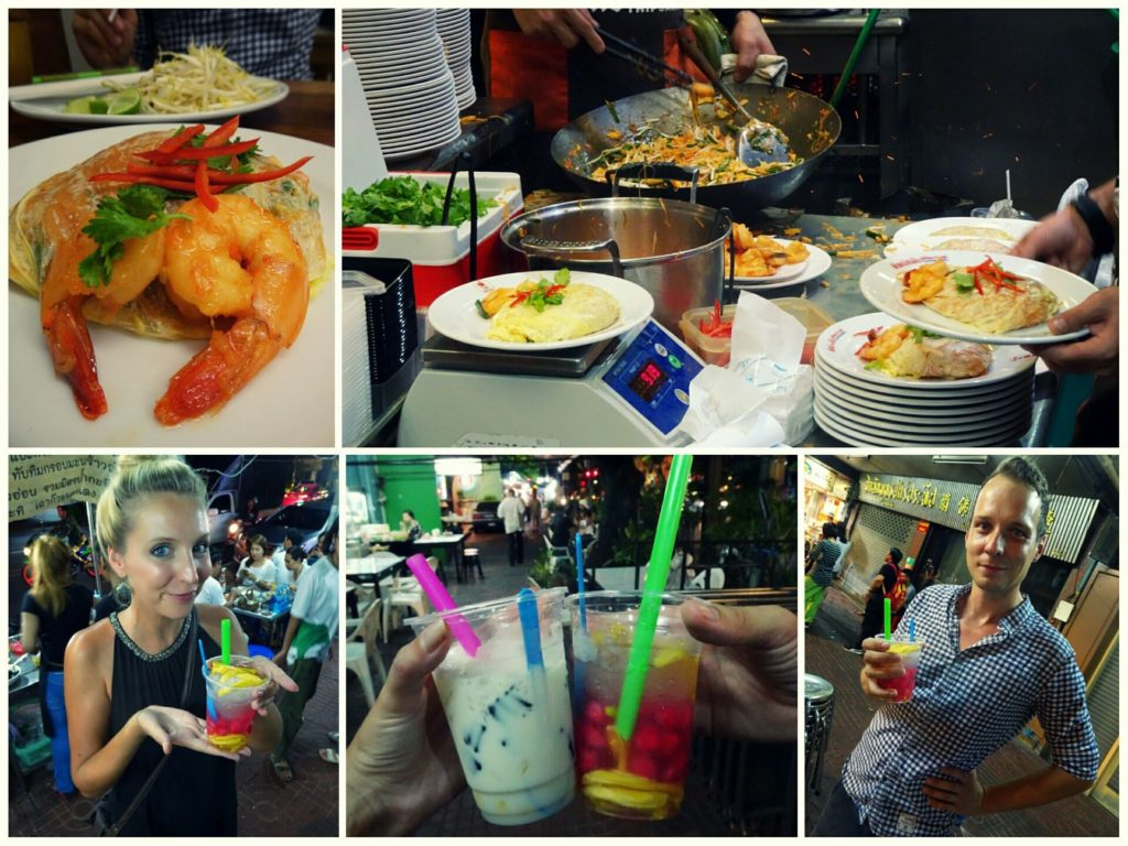 best-things-bangkok-foodies-night-time-tour-smiley-thai-travel-best-pad-thai