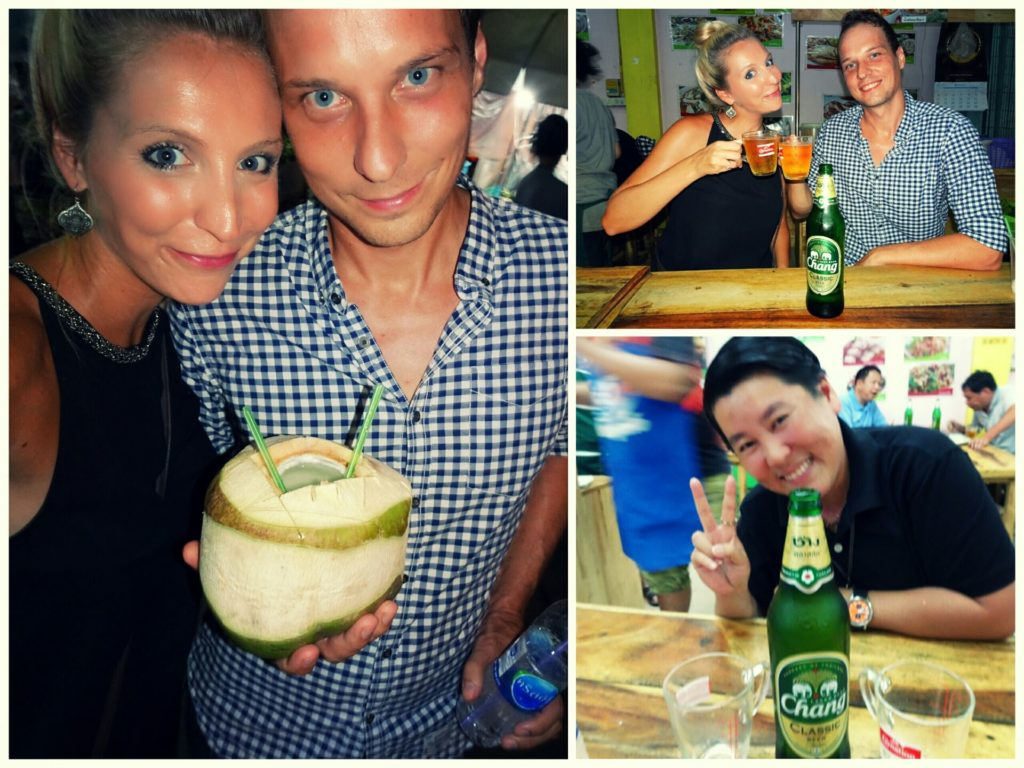 best-things-bangkok-foodies-night-time-tour-smiley-thai-travel-chang