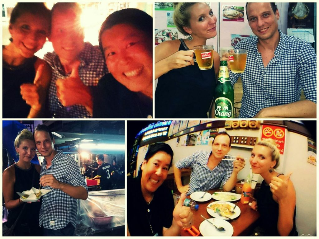 best-things-bangkok-foodies-night-time-tour-smiley-thai-travel-fun-tour