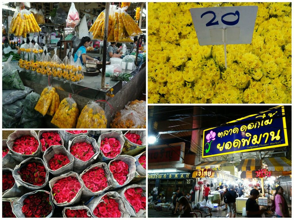 flower-market_things-to-do-and see-in-bangkok-for-couples