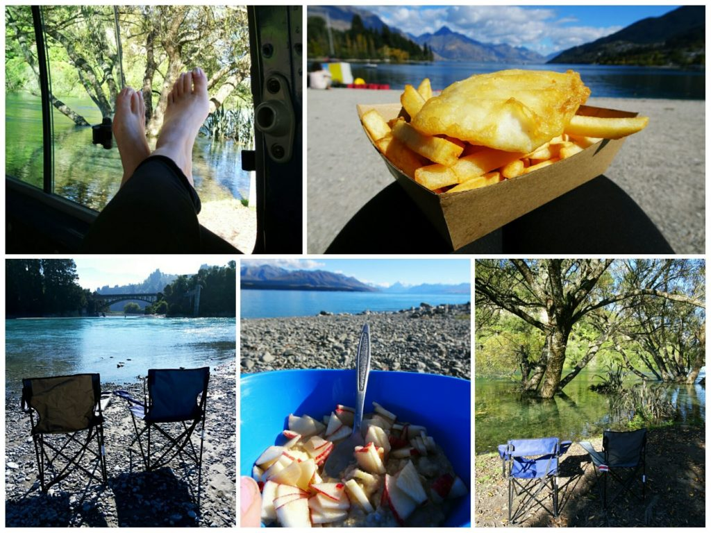 new-zealand-road-trip-lunch-spots