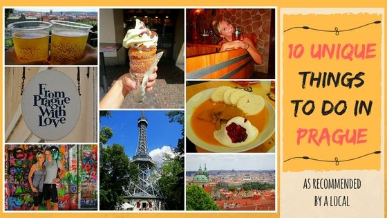 10-unique-things-to-do-in-Prague_a-local-guide-to-Prague