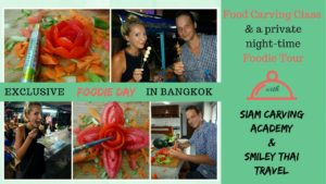 Exclusive-Foodie-Day-in-Bangkok