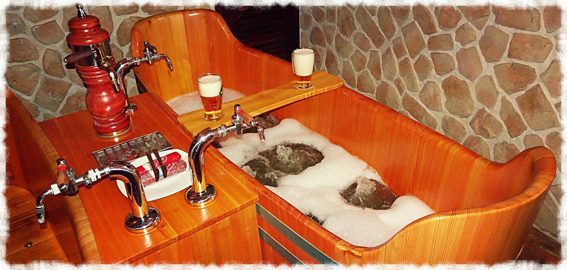 Enchanting Bubble Bath For Jacuzzi Tubs Motif - Luxurious Bathtub ...