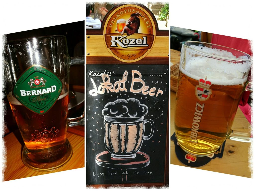 beer-spa-prague-local-beer