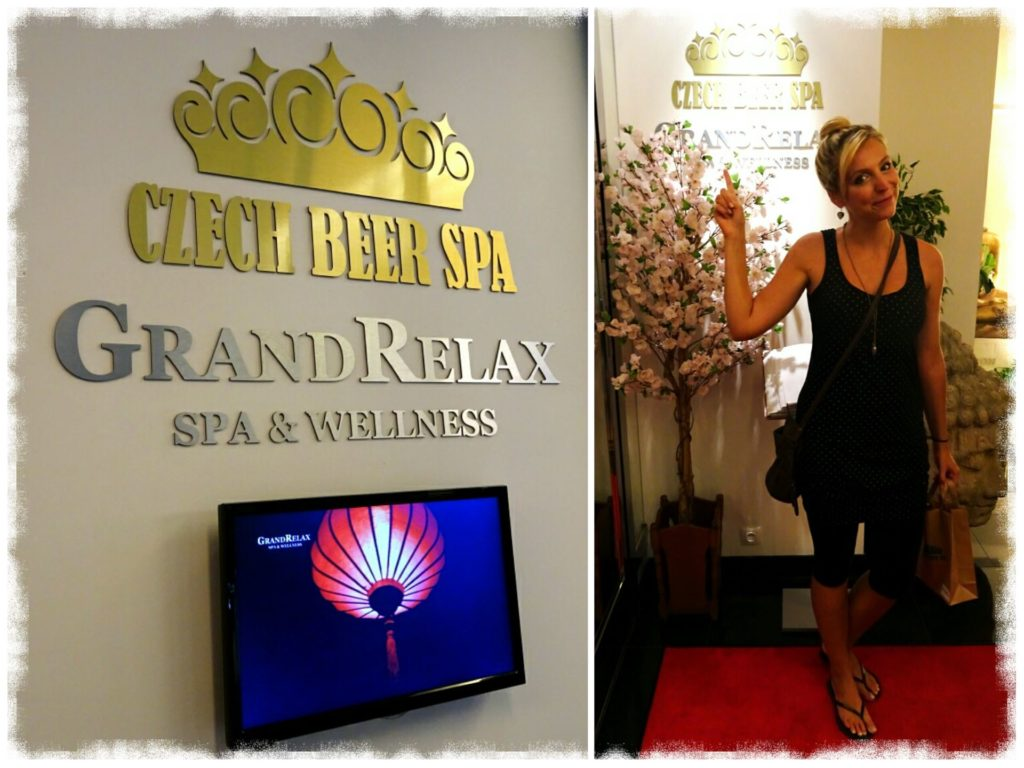 prague-beer-spa-grand-relax