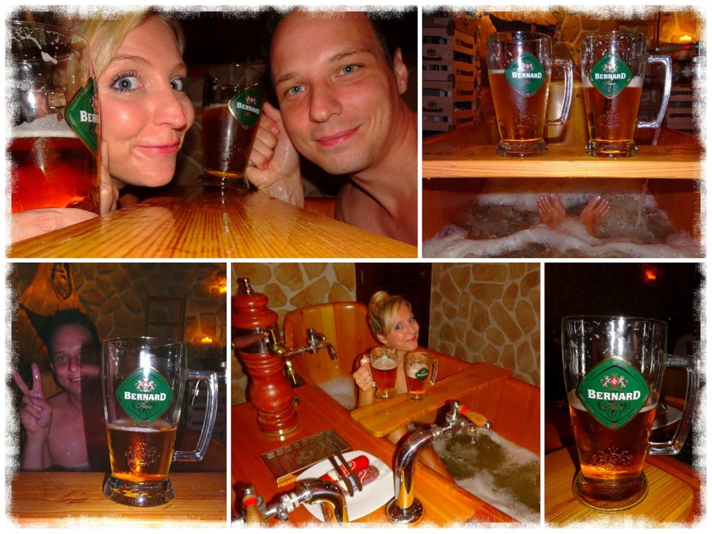 prague-beer-spa-wooden-bath-tub