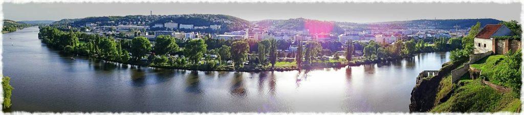 unique-things-prague-city-view-panorama