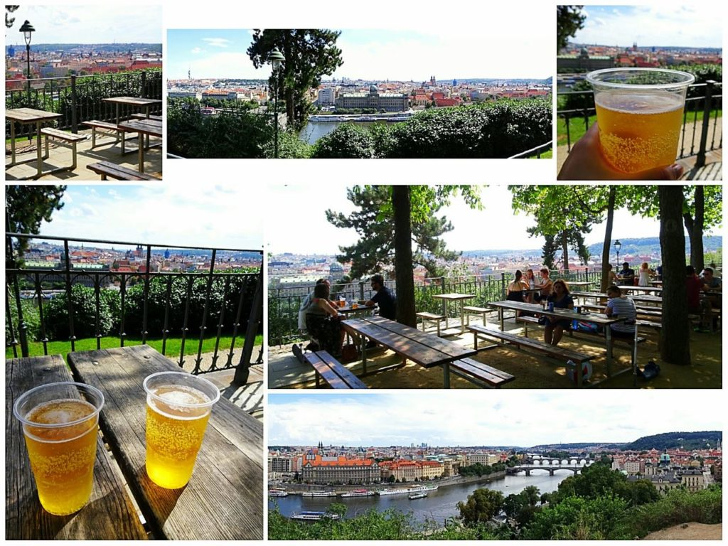 unique-things-prague-letna-beer-garden-and-view