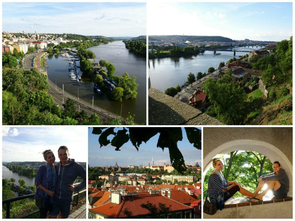 unique-things-prague-moldau-view