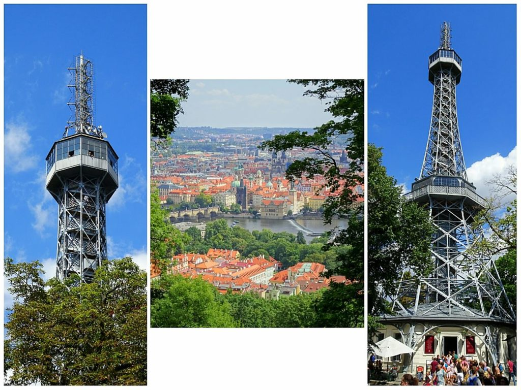 unique-things-prague-petrin-hill-tower-city-view