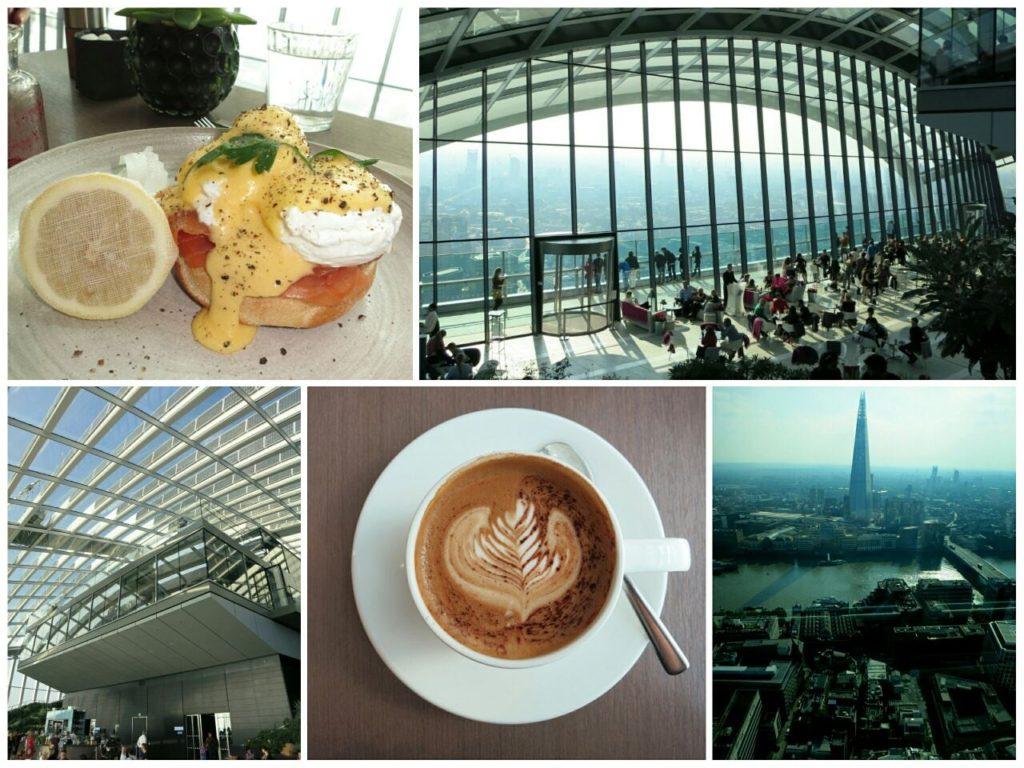 breakfast london brunch darwin brasserie