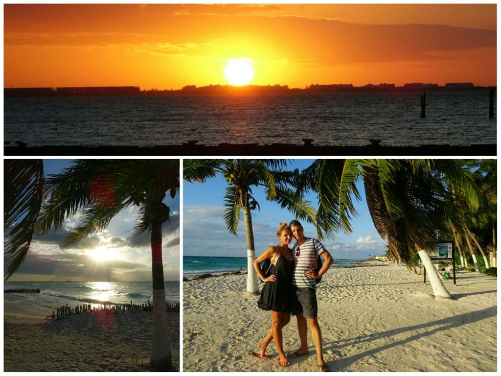 day-trip-isla-mujeres-beautiful-sunsets