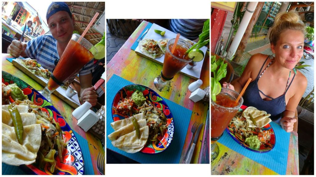 day-trip-isla-mujeres-delicious-foot