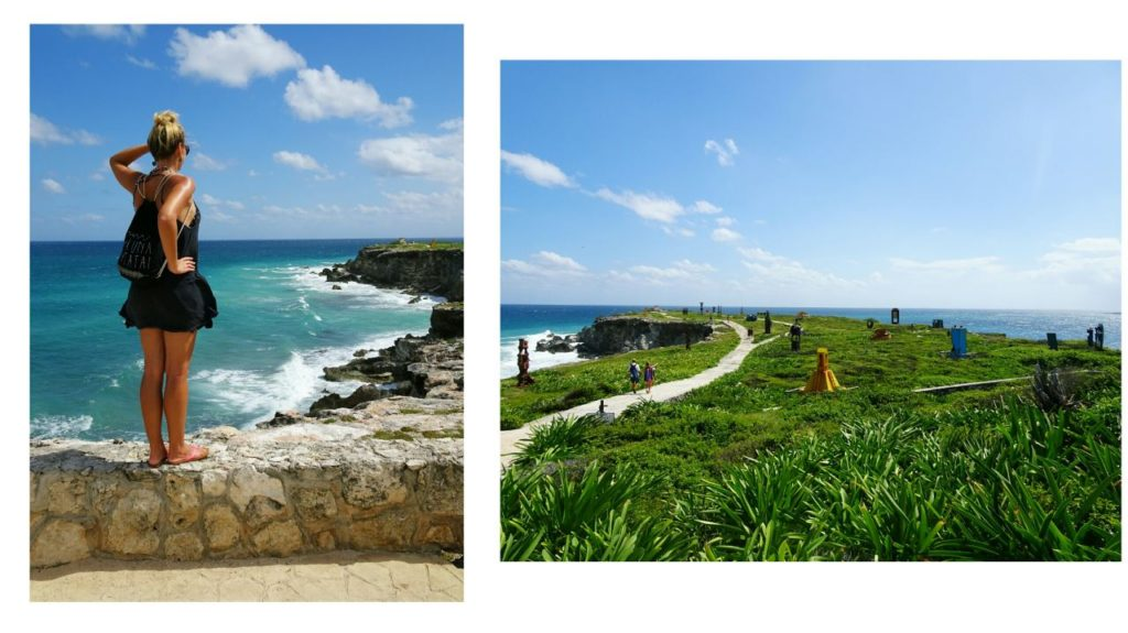 day-trip-isla-mujeres-great-views
