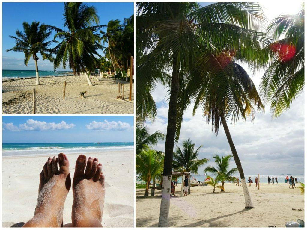 day-trip-isla-mujeres-north-beach-playa-norte