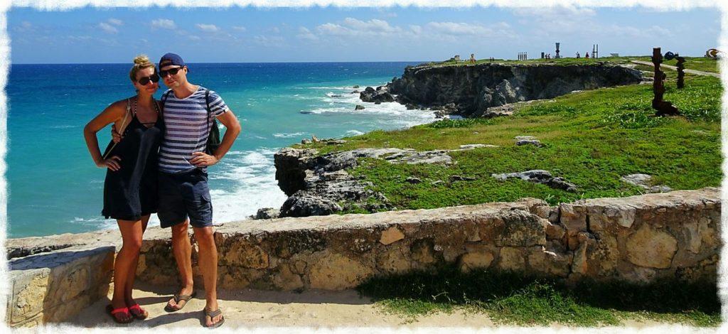 day-trip-isla-mujeres-punta-sur