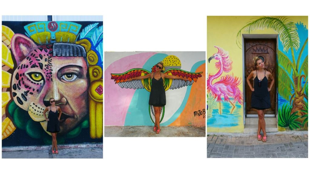 day-trip-isla-mujeres-street-art-2