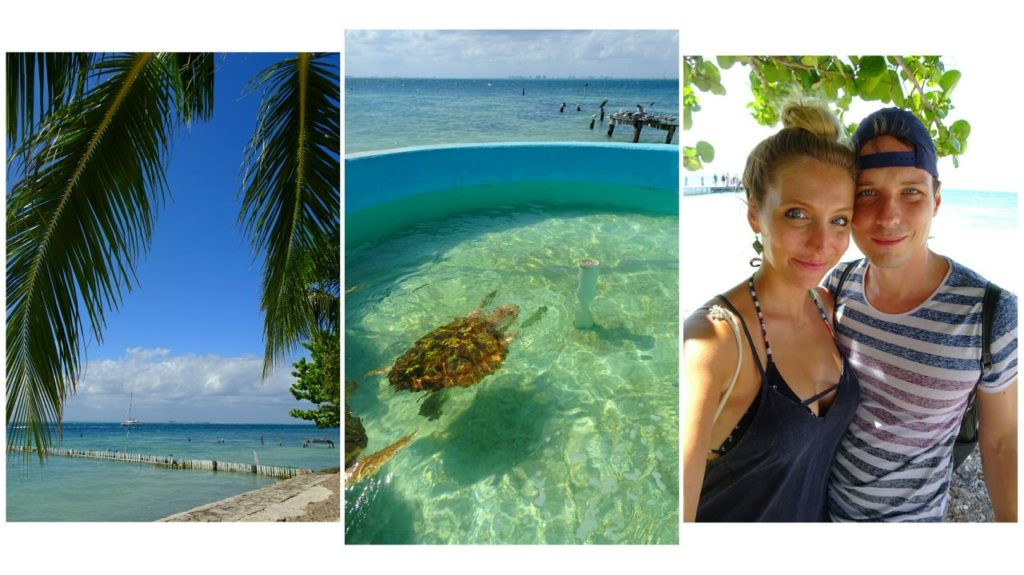 day-trip-isla-mujeres-tortugranja-outside-area