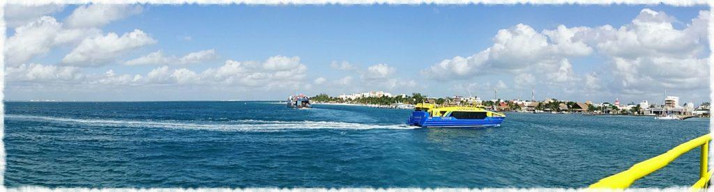 day-trip-isla-mujeres-ultramar-ferry