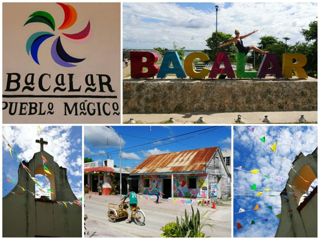 guide-bacalar-city-center