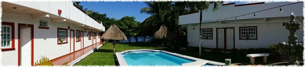 guide-bacalar-hotel-lagoon
