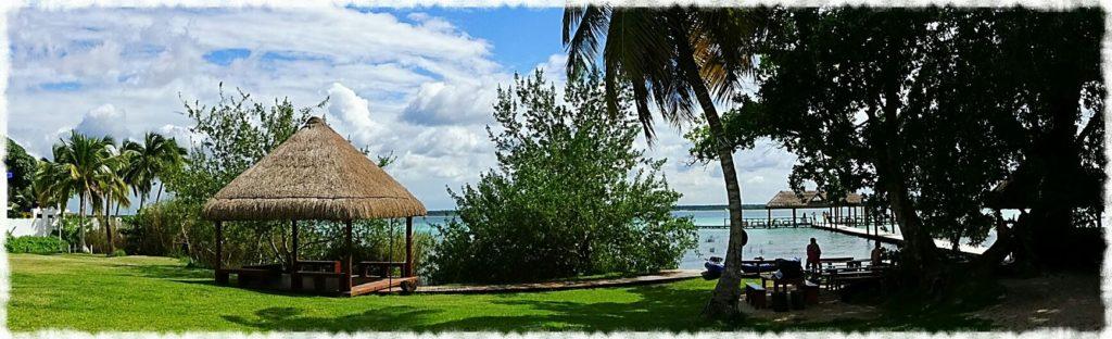 guide-bacalar-lagoon-balneario-municipal-garden