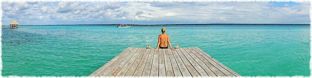 guide-bacalar-lagoon-balneario-municipal-pier
